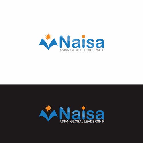 Design finalisti di NAZ@