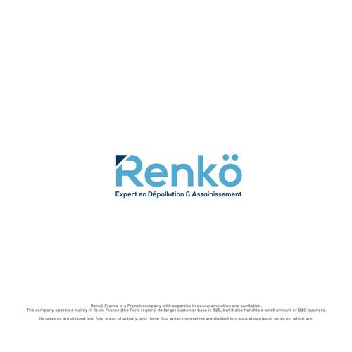 Runner-up design by sirkus
