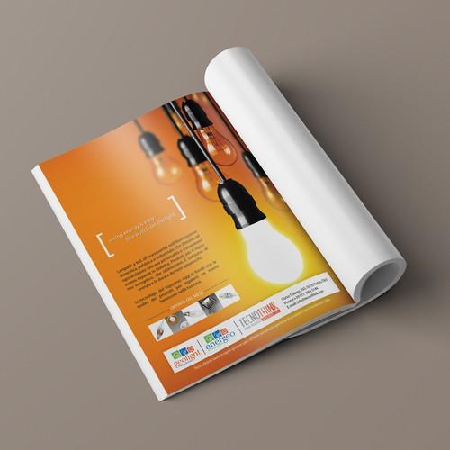 Design finalisti di machus4u