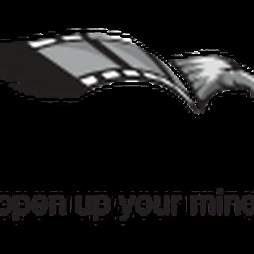 Runner-up design by Princebatigoal
