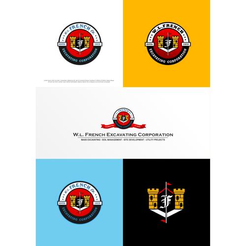 Meilleur design de D'graphic Studio