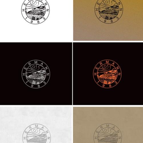 Ontwerp van finalist Designus