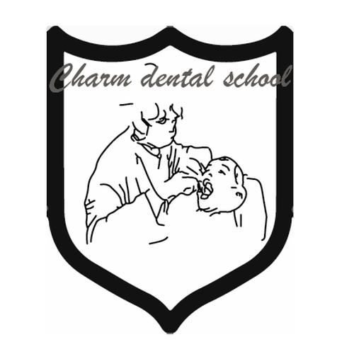 Runner-up design by rahat rubayet