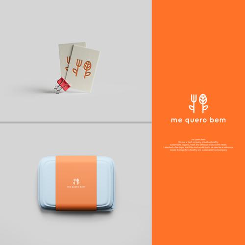 Runner-up design by Ello®