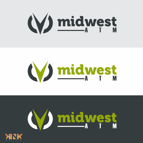 Diseño finalista de kink-kink