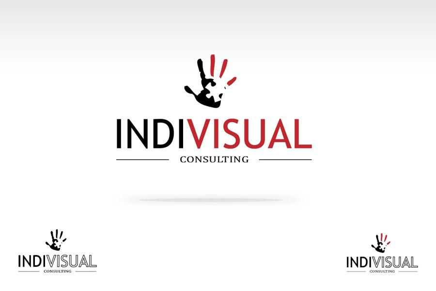 Winnend ontwerp van www.IgorVasic.com