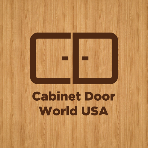 Design A New Logo For Cabinet Door World Usa Logo Social Media