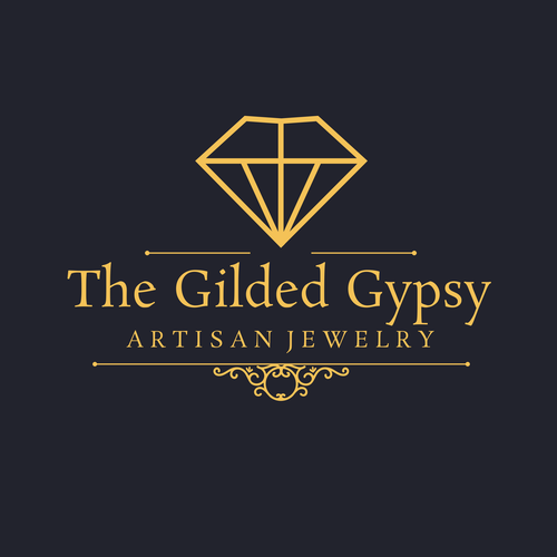 Diseño finalista de rizqifdh