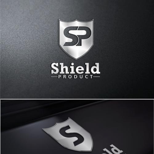 Design finalisti di §§ *Wodeol99× §§