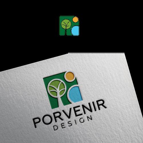 Runner-up design by cabrera