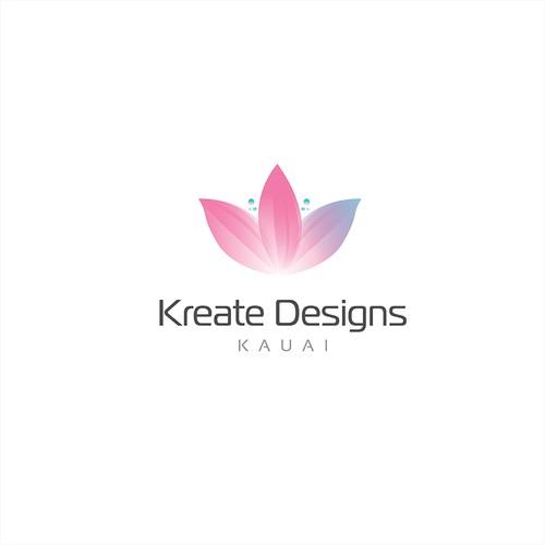 Meilleur design de thanxgod art