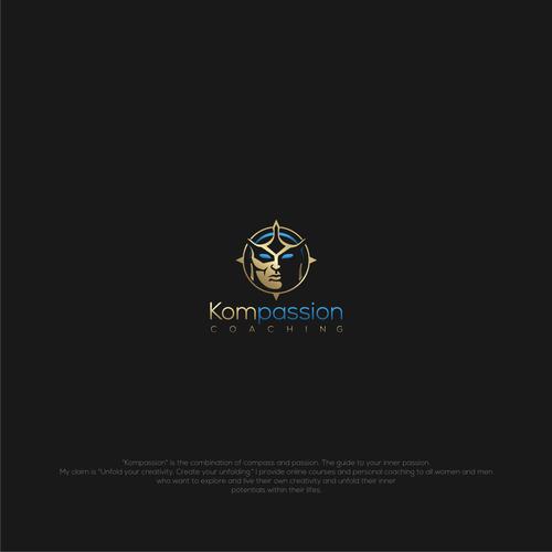 Diseño finalista de 300_team