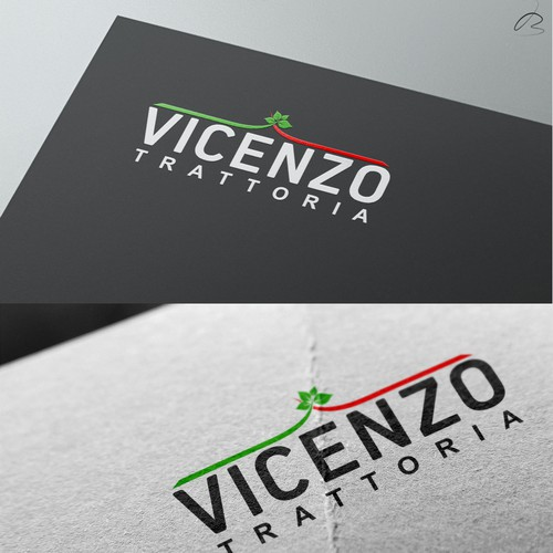 Runner-up design by ZS.99