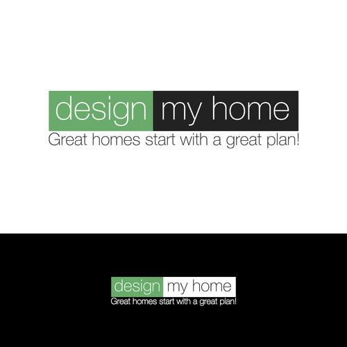 Design finalista por Oscarhugo