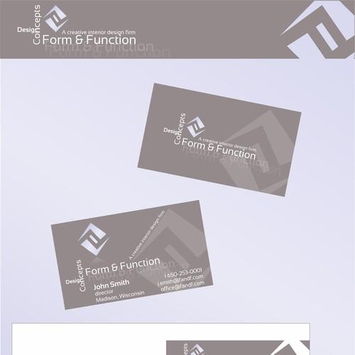 Design finalista por Cibalae
