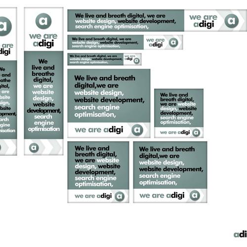 Zweitplatziertes Design von DataFox