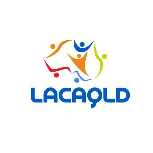 Runner-up design by Reza Hadi Sasmita