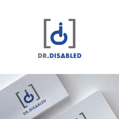 Runner-up design by designerboat