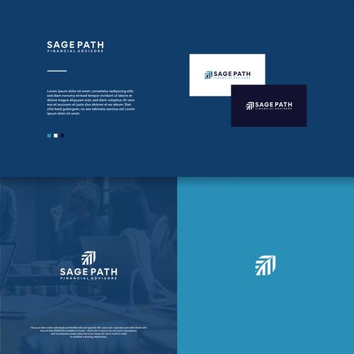 Design finalisti di emoy✔