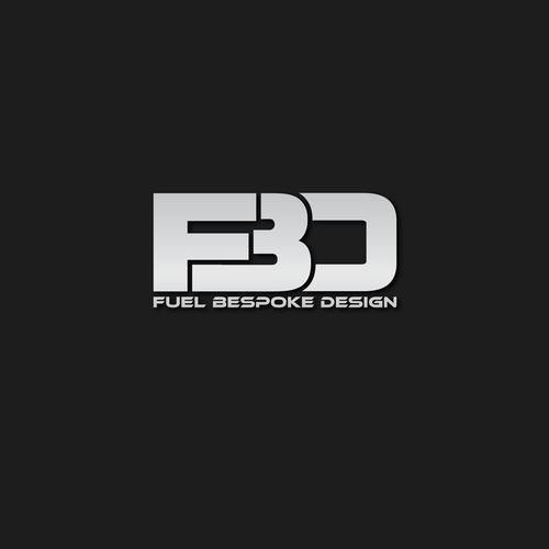 Diseño finalista de AB-designer™
