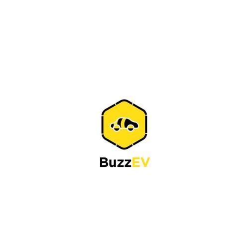 Diseño finalista de Happy Virus