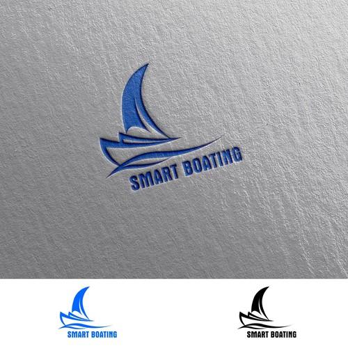 Runner-up design by Dindin Rasdi