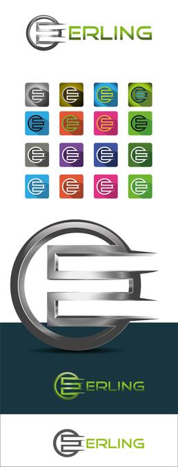Design vencedor por e,Designer®