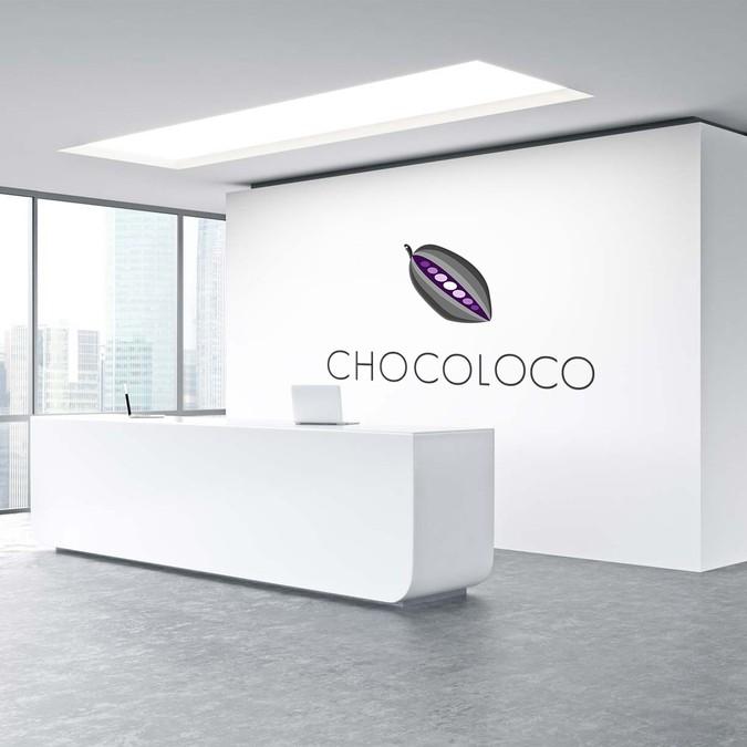 Winning design by Rototo