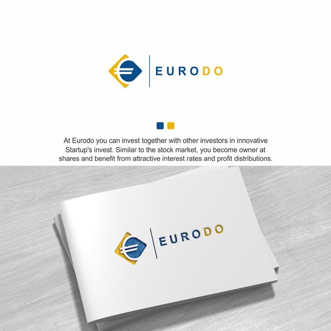 Winning design by pararaton.co