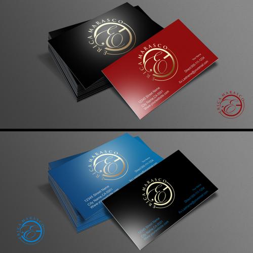 Diseño finalista de VR 5