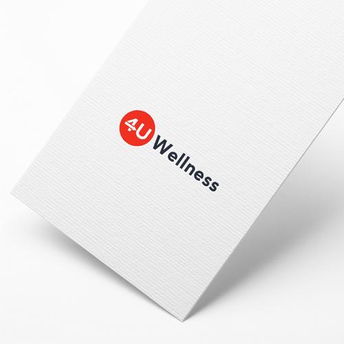 Runner-up design by Vamos*