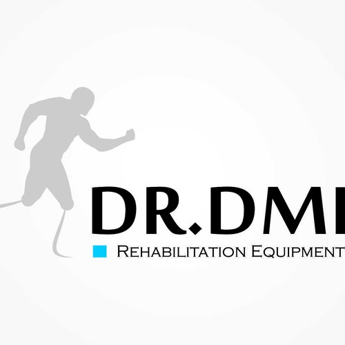 Runner-up design by dayanalamb