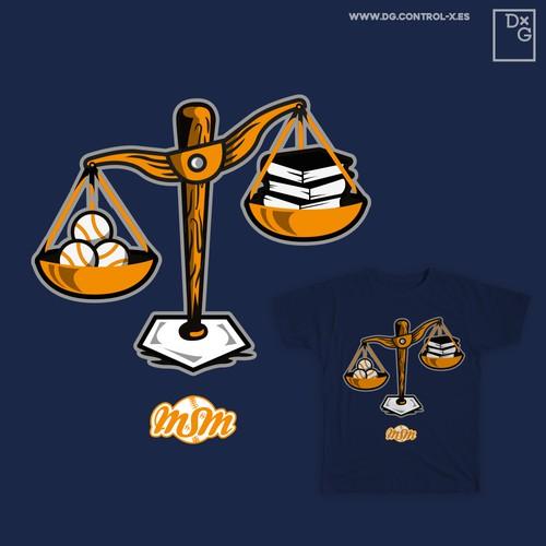 Diseño finalista de D x G