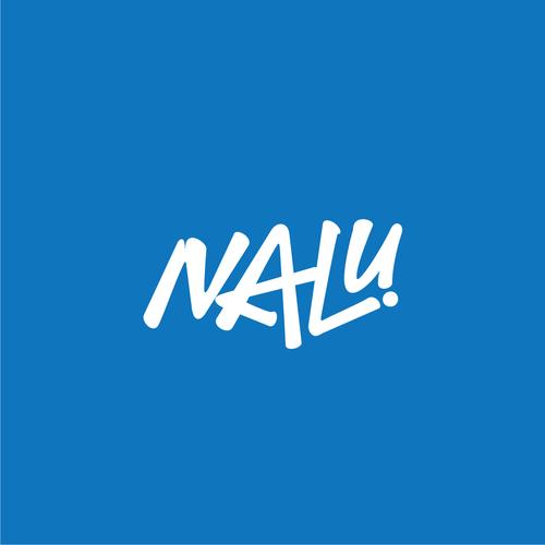 Zweitplatziertes Design von KAYA graphcis™