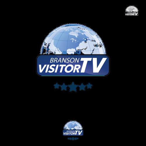 Ontwerp van finalist Vítor_Quental™
