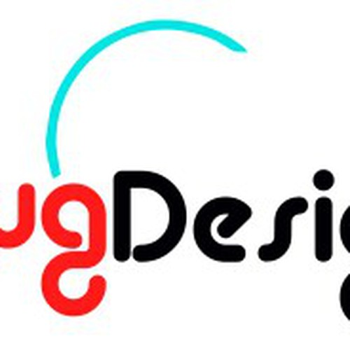 Diseño finalista de kepty