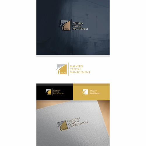 Design finalista por estiana