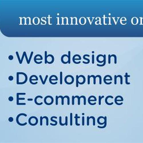 Design finalisti di iazm