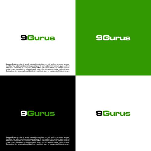 Runner-up design by syauqi,11