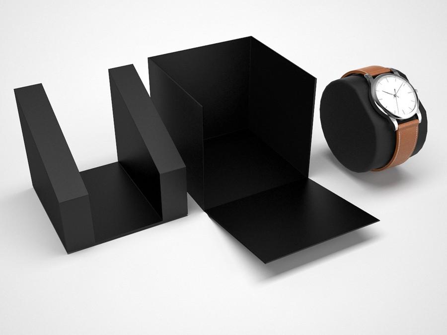 Diseño ganador de meeva