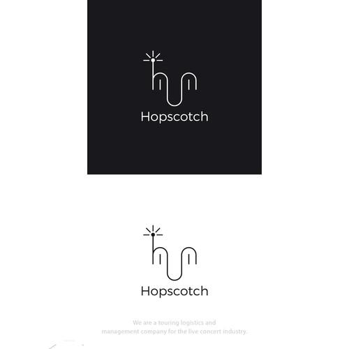 Zweitplatziertes Design von NuriCreative