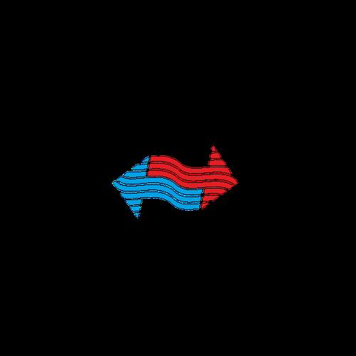 Runner-up design by chirivitas