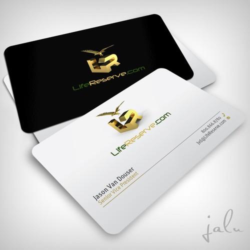 Runner-up design by sijalu