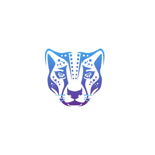 Diseño finalista de tedCreation