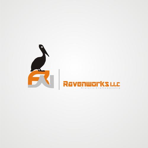 Runner-up design by CBiru