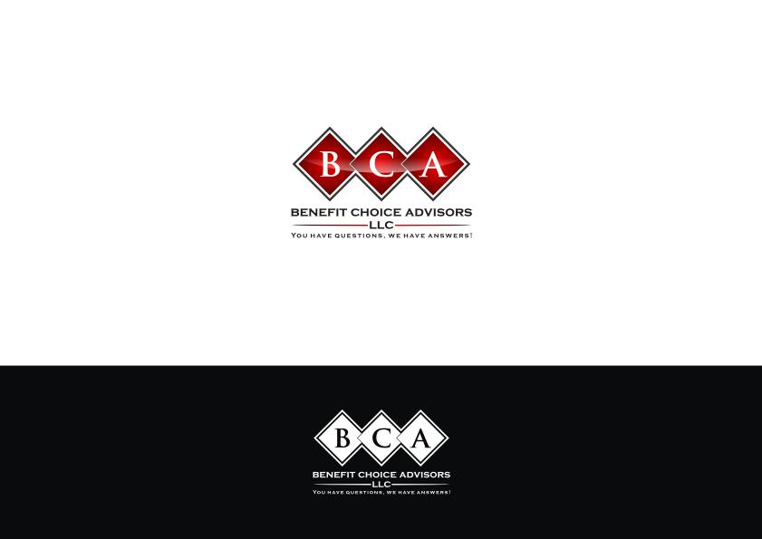 Winning design by rizq tani♧