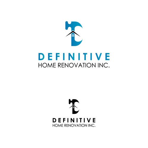 Design finalisti di CreativeMine71