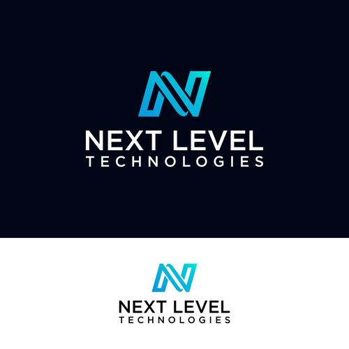 Runner-up design by NextJacks™