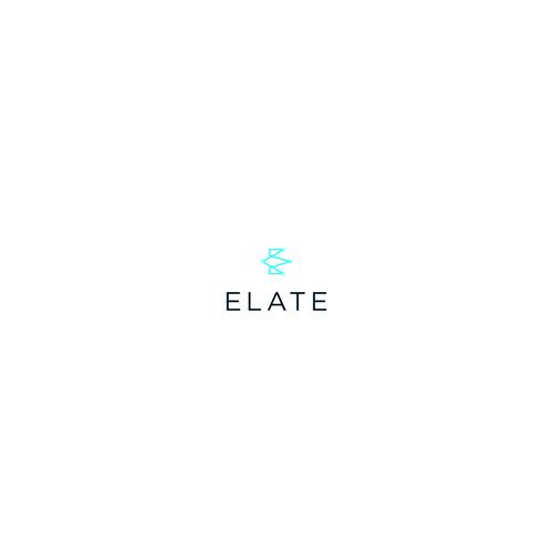 Zweitplatziertes Design von T E S L A