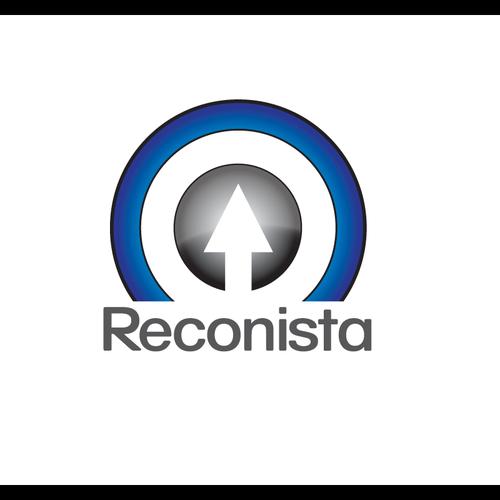 Diseño finalista de RDRevolution